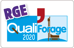 RGE QualiFOrage