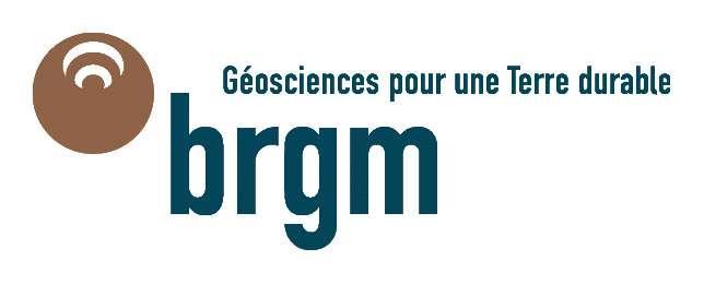 BRGM Géosciences